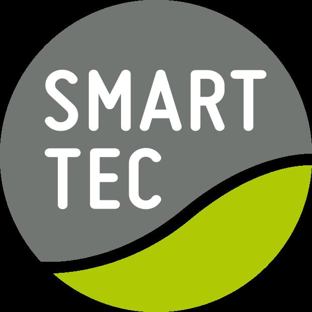 SMART TEC: Bringen Sie Ihre Haustechnik auf den neusten Stand!